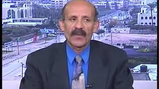 فضائية فلسطين اليوم تستضيف م. محمد حواس مدير العمليات المركزية