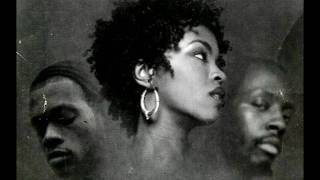 Fugees - Ready or Not (2pac vs Easy E) Remix - Remastered in HD