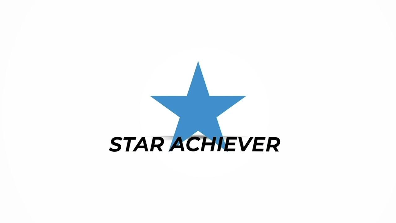 Star Achiever Interview Series— Leroy Bartram
