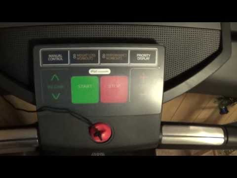 gold's-gym-trainer-420-overview-&-review