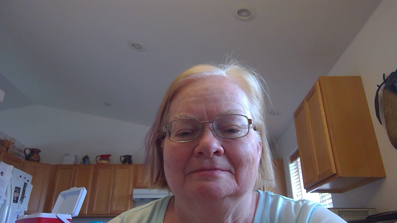 """April 25, 2021 ~ Rev. Julia Price ~ """"Who Is This Jesus and Why Does It Matter to Me """""""