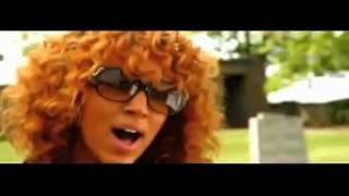 Kamnouze - Ton Ange feat. Nesly