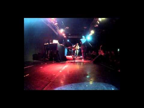 Rancore & Dj Myke -