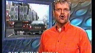 SVT: Den tar vi sa polisen (1998-08-30) C-I Perstad