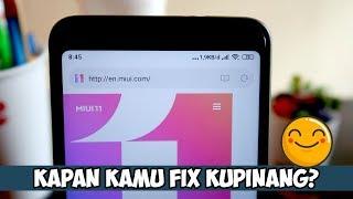 Xiaomi Redmi Note 5 di 2020....
