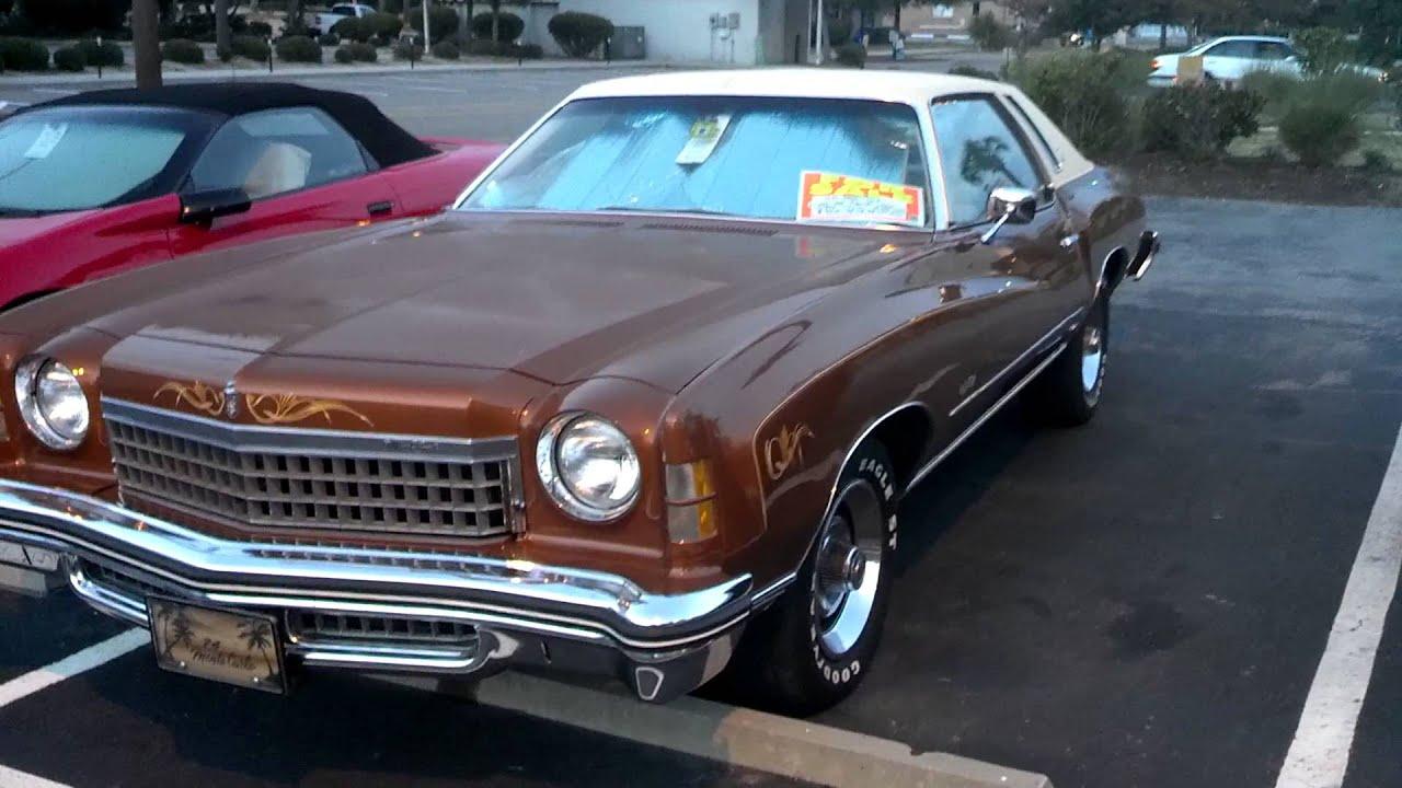 Craigslist Used Cars In Virginia Beach