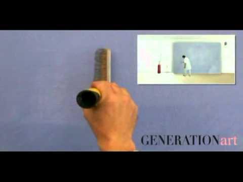 Ambiente Colore - Decorazioni Pareti - Fiber Sensation CAP ...