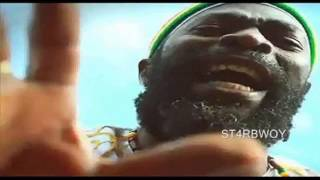Download CAPLETON - DEM A BASS - KOCO RIDDIM - MAY 2013 MP3 song and Music Video