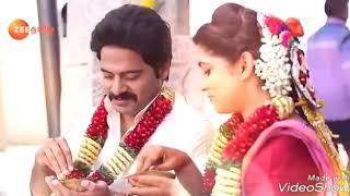 Tamil melody song - maalai idum sontham mudi potta bandham|| whats app status💙💙