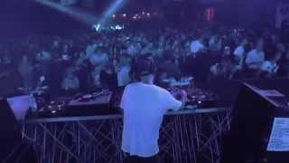LEVON VINCENT @ ALTAVOZ Venice 16.05.2015 video1