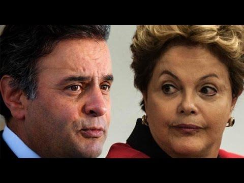 2º TURNO Qual o melhor candidato para o futuro do automóvel no Brasil?