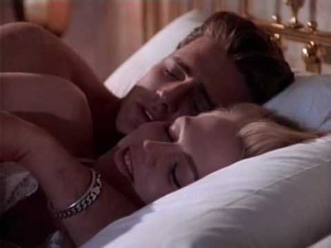 Brandon And Kelly - Королева ♥ (Beverly Hills 90210)