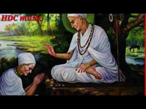 श्री खेतेश्वर महाराज की कथा_ गायक संत बाबूलाल जी !!khetaram ji Maharaj ki katha gayak Sant Babulal