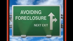 Avoid Foreclosure Orangeburg SC | 803.395.0270