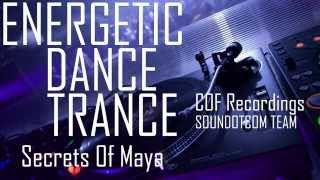 Royalty Free Music - Electronic Dance Techno Trance | Secrets Of Maya (DOWNLOAD:SEE DESCRIPTION)