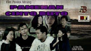 Film pendek Minang Terbaru // Pamenan Cinto Buto
