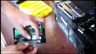 Adaptador SATA - Modem Playstation 2 - $ 40  envio a todo el mundo.