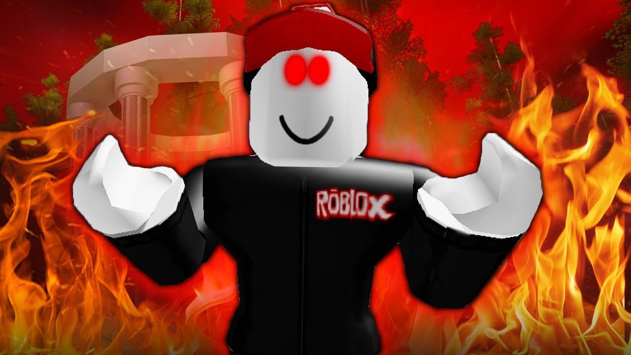 The Rise Of Guest 666 A Roblox Movie Youtube