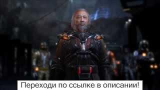 Коды для:  Lost Planet 3 скачать торрент на PC бесплатно русская версия