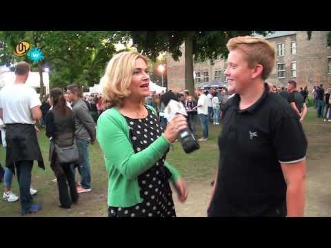 Welk Nederlandstalig lied is uw favoriet? | Kasteelpraat