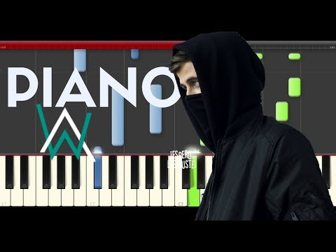 alan-walker-darkside-au/ra-and-tomine-harket-piano-midi-tutorial-sheet-app-cover-karaoke