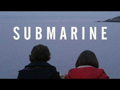 Submarine - Baby I'm Yours | filmtherapyedits