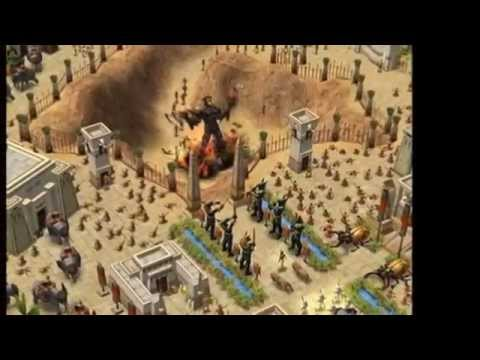 My top 15 PC Strategy Games with Low requirements + DOWNLOAD