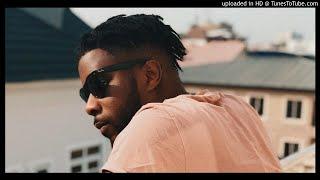 Maleek Berry – Own It (  AUDIO 2018)
