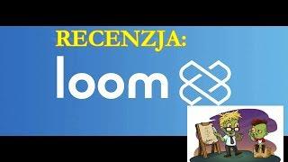 Recenzja Loom Network