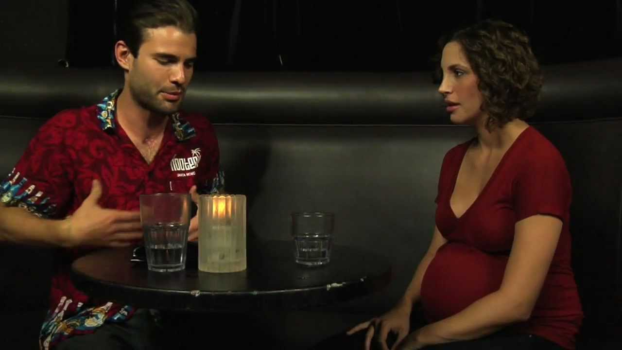 hiccups tv show pregnant and dating