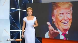 О чем молчат у Путина и Трампа. Детали тайной встречи. Факты недели 23.07