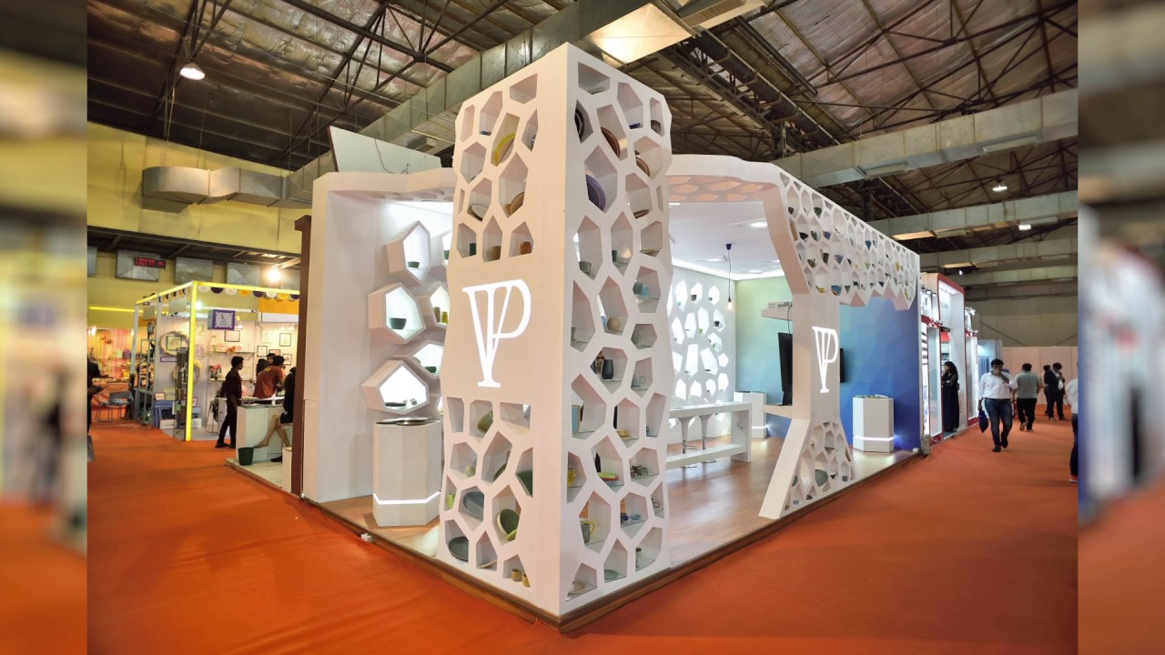 Exhibition Stall Rental In Chennai : Exhibition stand builders pan india pixelmate designs private limited