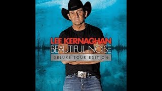 Watch Lee Kernaghan Bang Bang Shooting From The Heart video