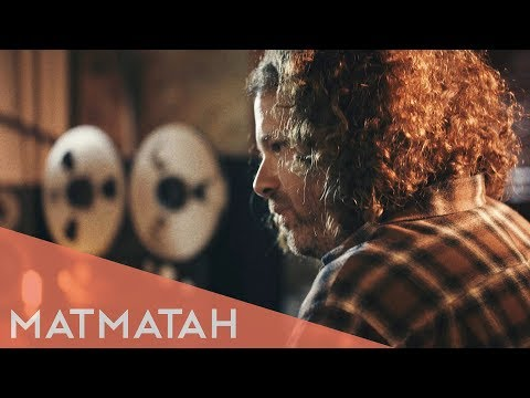 Matmatah - Peshmerga (clip officiel)