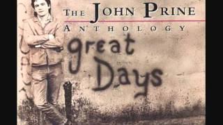 John Prine - All The Best