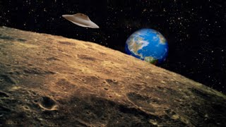 Linda Moulton Howe & REAL War of Worlds + ETs fighting proxy WW2