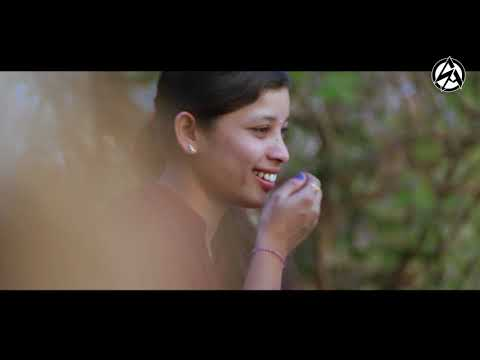 RUDHRAM | official trailer |  Alam Sandeep | Shoba | Aditya kulkarni.