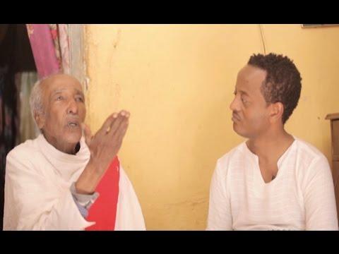 JTV Ethiopia - Spending New Year with Amha Tewedaj