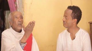 JTV Ethiopia - Spending New Year with Amha Tewedaj የአዲሰ አመት አከባበር ከቀድሞው የመድረክ አስተዋዋቂ አማሃ ተወዳጅ ጋር
