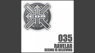 Seeing Is Believing (Digital City Remix)
