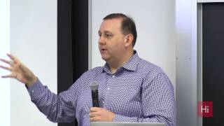 Startup Secrets: Go to Market Strategy - Brightcove Case w/ Jeff Whatcott