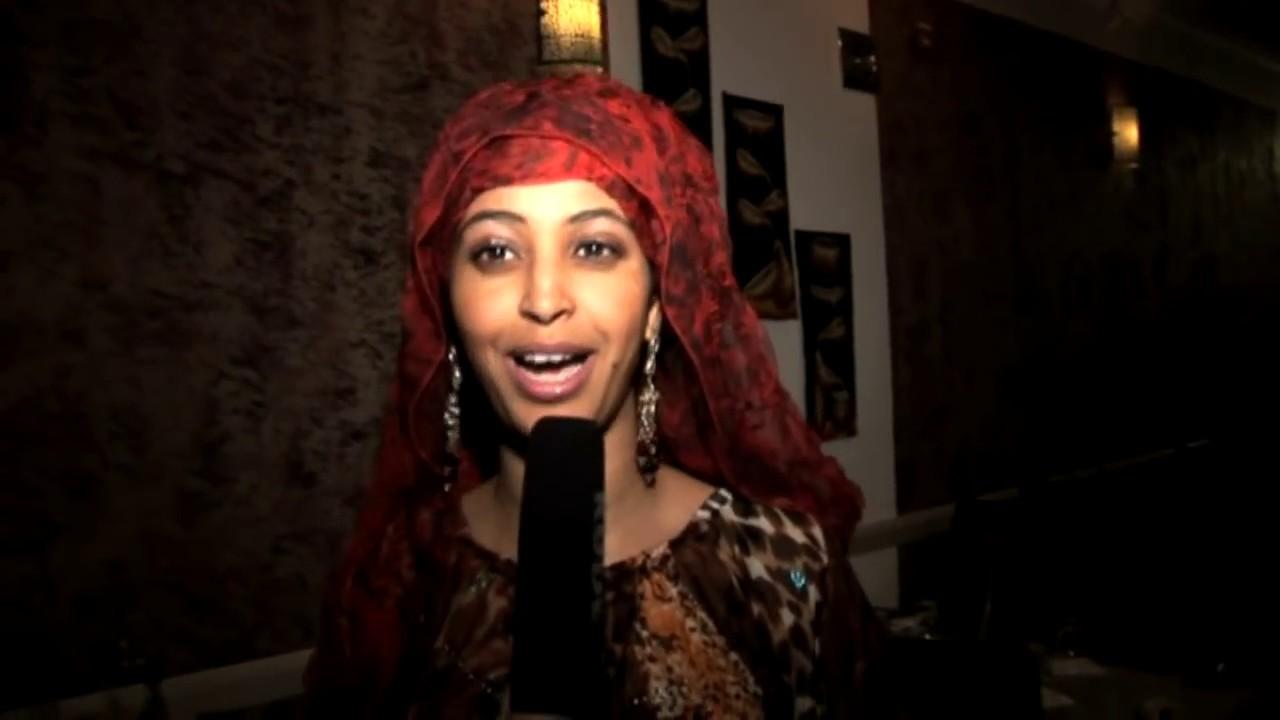 Wargelin #40 (London) Madaxweynayaasha Somaliya, Filin cusub, wararka