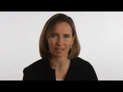 Natalyn Lewis Opportunity Presentation