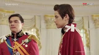 Video princess hours Thailand episode 20 download MP3, 3GP, MP4, WEBM, AVI, FLV Desember 2017