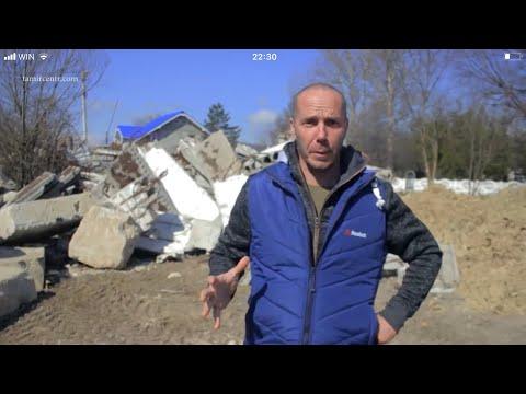 Крым 5 лет ПОСЛЕ РЕФЕРЕНДУМА что стало ХУЖЕ