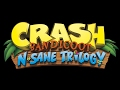 Media Markt - Crash Bandicoot® N. Sane Trilogy