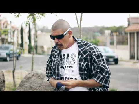 Triste De Nemesis Ft. Mr Yosie & Quintana Mafia - Mas Que Musica | Video Oficial | HD