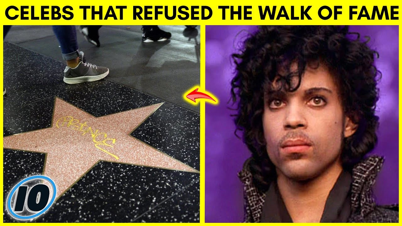 Marla Gibbs' scary moment at her Hollywood Walk of Fame ...