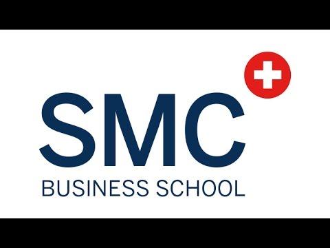 Swiss Management center IT Security Management