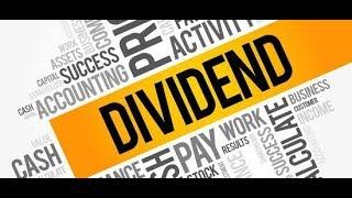 видео Дивиденды Русгидро - выплата, закрытие реестра